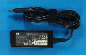Блок питания для ноутбука HP Compaq Mini 110c