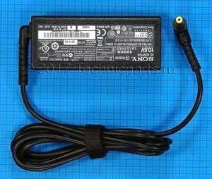 Блок питания для ноутбука Sony VGP-AC10V5