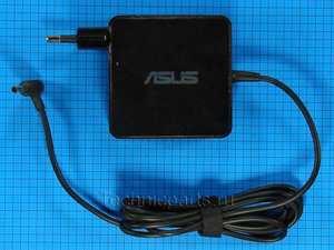 Блок питания для ноутбука Asus BU401LG
