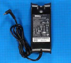 Блок питания для ноутбука Dell 5U092