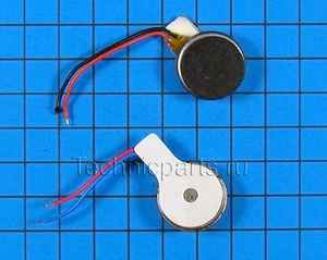 Вибромотор для Alcatel OT6045 One Touch Idol 3