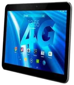 Тачскрин для планшета AllView Viva H10 LTE