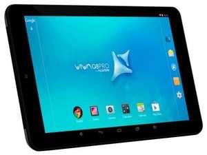 Тачскрин для планшета AllView Viva Q8 Pro