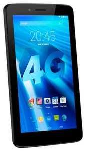 Тачскрин для планшета AllView Viva H7 LTE