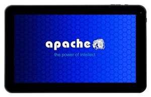 Аккумулятор Apache М127