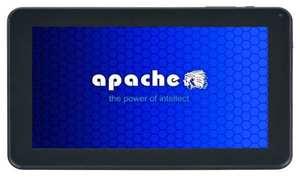 Аккумулятор Apache Q99
