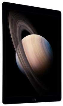 Тачскрин для планшета Apple iPad Pro Wi-Fi
