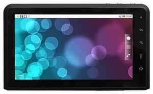 Тачскрин для планшета Armix PAD-700 3G