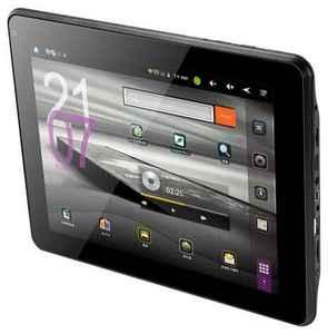 Тачскрин для планшета Armix PAD-915 3G