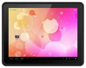 Тачскрин для планшета Armix PAD-920 3G