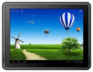 Тачскрин для планшета Armix PAD-930 3G