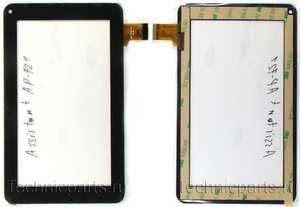 Тачскрин для планшета Assistant AP-721