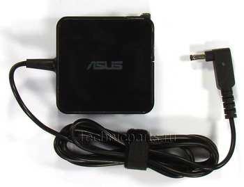 Блок питания для ноутбуков Asus Taichi 21