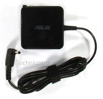 Блок питания для ноутбуков Asus 19V 2.37A 4.0x1.35