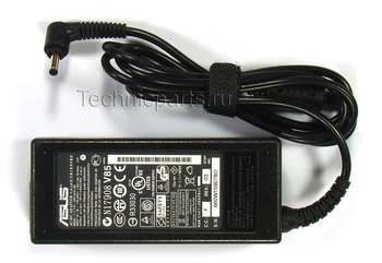 Блок питания для ноутбуков Asus ADP-65AW