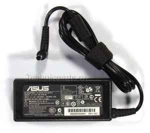 Блок питания для ноутбуков Asus 19V 3.42A 5.5x2.5