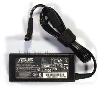 Блок питания для ноутбуков Asus A54H