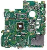 Материнская плата для ноутбука Asus F3jr