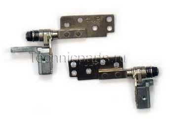 Петли для ноутбука Asus F80 F80c F80s F80l F80q F81 X82 X82s X85 X85s