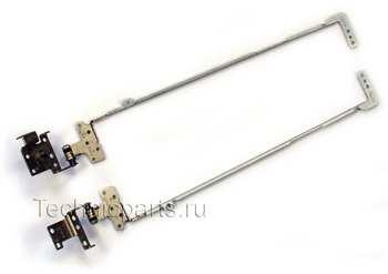 Петли для ноутбука Asus K43 A43