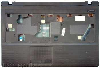 Корпус ноутбука Asus K54l