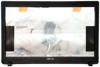 Корпус матрицы ноутбука Asus K54l 13gn7bcap020-1
