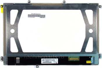 Матрица для планшета Asus Tf101 LTN101AL02-L01