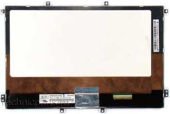 Матрица Asus TF300 HSD101PWW1 A00