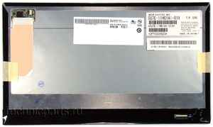 Матрица для планшета Asus TF810 TF810C