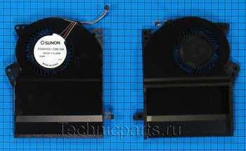 Кулер для ноутбука Asus Transformer Book Tx300