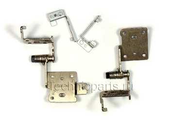 Петли для ноутбука Asus A54C X54L K54L X54H