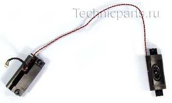 Динамики для ноутбука Asus X61s