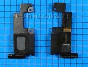 Динамик для телефона Asus Zenfone 2 Ze551ml Ze550ml