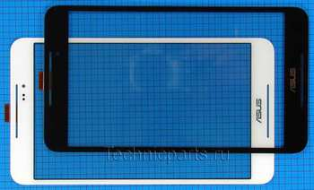 Тачскрин для Asus Fonepad 8 FE380 FE380CG FE380CXG