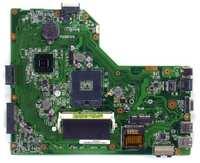 Материнская плата для ноутбука Asus k54l