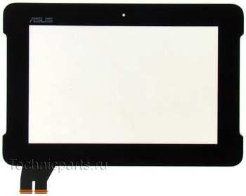 Тачскрин для планшета Asus PadFone S (PF500KL)