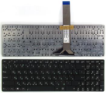 Клавиатура для ноутбука ASUS X751LDV-TY136H