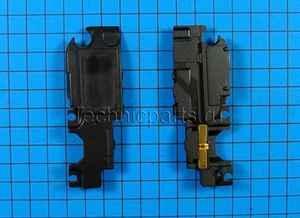 Динамик для телефона Asus zenfone 2 Laser ZE500KL Z00ED