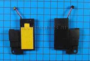 Динамик для телефона Asus zenfone 5 a500cg A501CG t00j