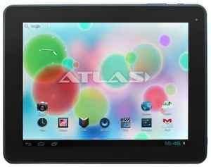 Тачскрин для планшета Atlas R97