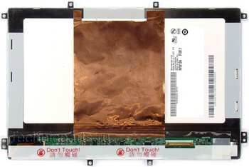 Матрица Acer Iconya Tab A500 A501