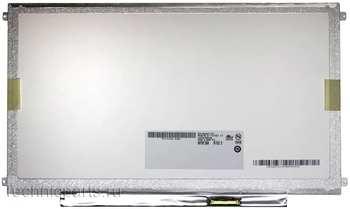 Матрица для ноутбука B133XW03 v.3
