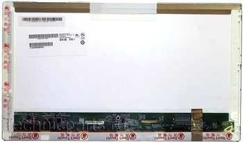 Матрица для ноутбука B156XW02 v.1