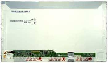 Матрица для ноутбука B156XW02 v.6