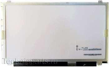 Матрица для ноутбука B156XW03 v.1