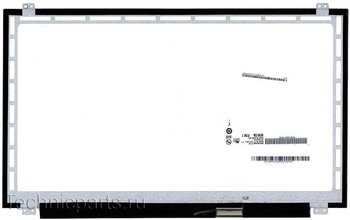 Матрица для ноутбука B156XW04 v.1