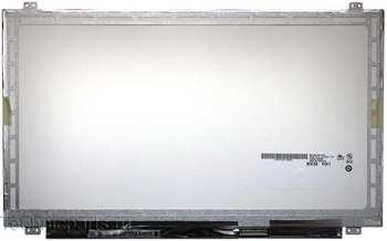 Матрица для ноутбука B156XW04 v.5