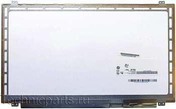 Матрица для ноутбука B156XW04 v.0