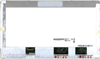 Матрица для ноутбука B173RW01 v.2