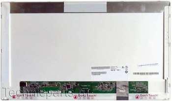 Матрица для ноутбука B173RW01 v.3